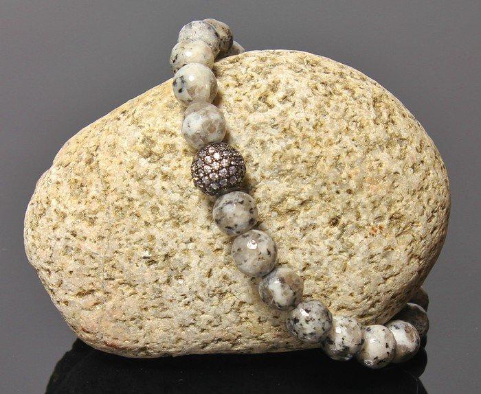 naramok-s-disko-gulou-lk316-z-prirodnych-jaspis-kamenov