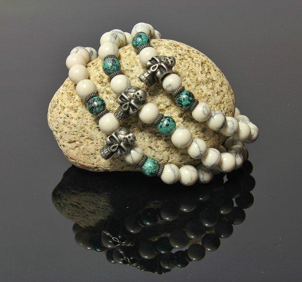 naramok-s-lebkou-lk307-z-prirodnych-magnezit-kamenov