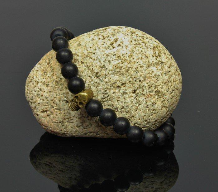 naramok-s-lebkou-lk325-lavove-kamene