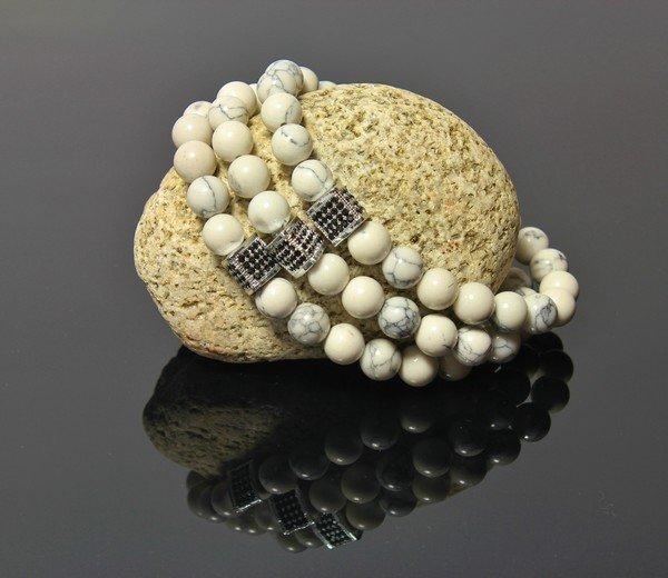 naramok-s-trojhranom-lk321-z-prirodnych-magnezit-kamenov