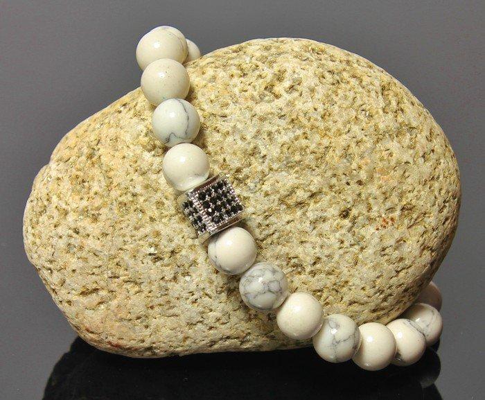 naramok-s-sestihranom-lk319-z-prirodnych-magnezit-kamenov