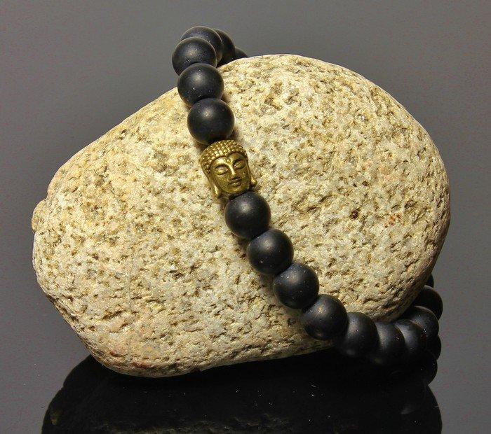naramek-lk303-zlaty-buddha-lavove-kameny