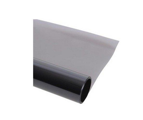 okenna-protislnecna-folia-s-1-52m-dark-black-45