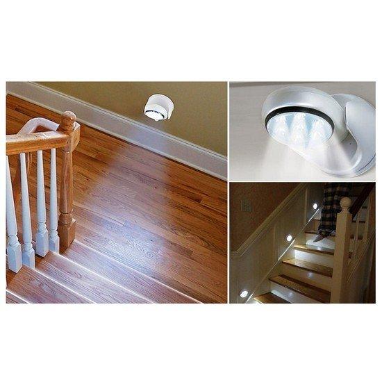 otocna-7-led-lampa-s-pohybovym-senzorom