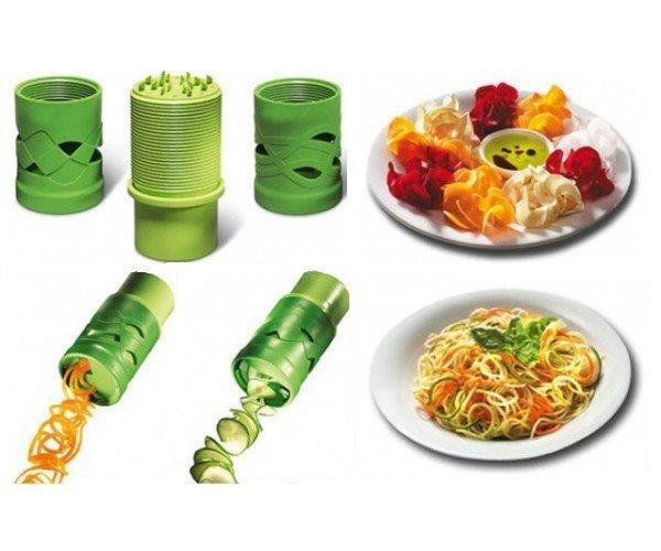 otocny-krajac-na-zeleninu-veggie-twister