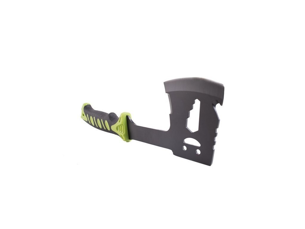 outdoor-sekera-28-cm