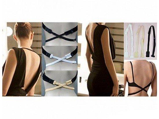 prodlouzeni-k-podprsence-low-back-bra-strap