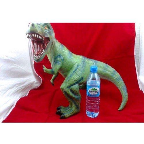 prehistoricke-zvieratko-tyranosaurus-rex-61-cm