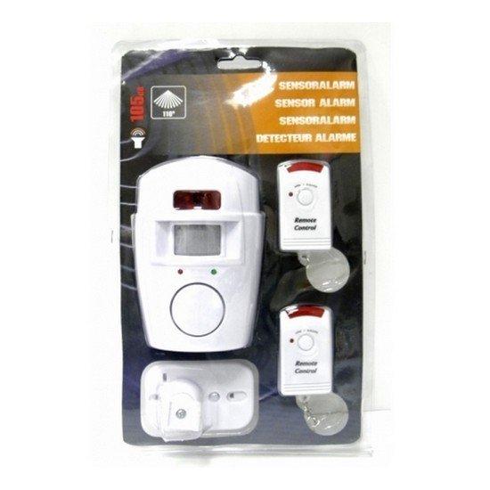 prenosny-alarm-105db-s-dvomi-dialkovymi-ovladacmi