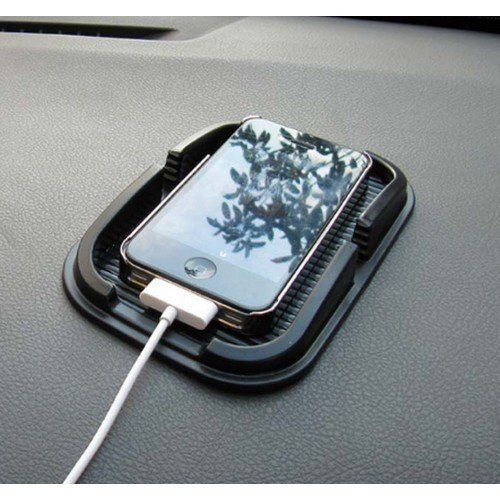 protismykova-nano-podlozka-do-auta