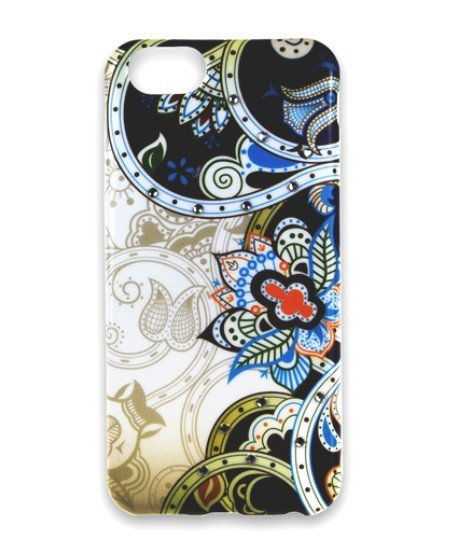 puzdro-matex-iphone-6-6s-modro-biele-s-kamienkami