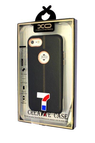 puzdro-matex-iphone-7-cierne