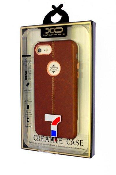 puzdro-matex-iphone-7-hnede