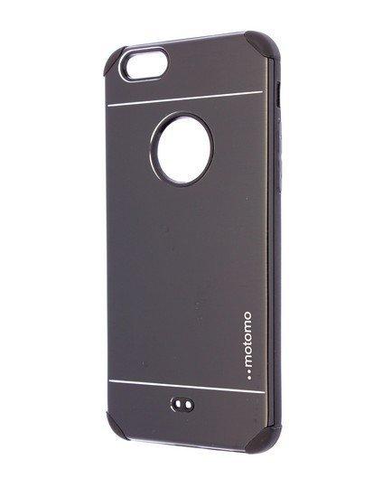 puzdro-motomo-apple-iphone-6g-6s-imitacia-kovu
