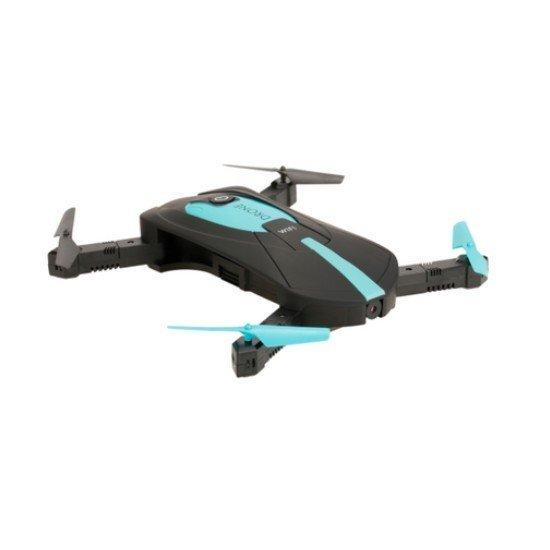rc-dron-mini-skladaci-jy018-wifi-hd-360