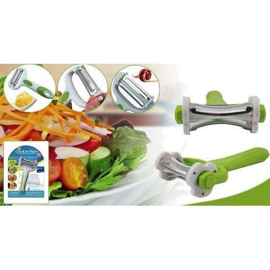 rotacni-multifunkcni-skrabka-na-zeleninu