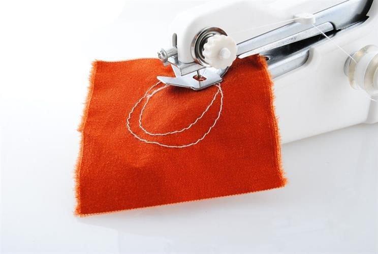 rucny-sijaci-stroj-handy-stitch