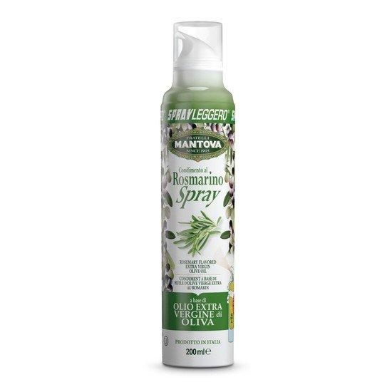 sprayleggero-extra-panensky-olivovy-olej-v-spreji-rozmarin-200-ml