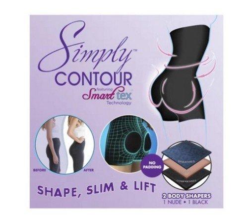 stahujici-a-tvarujici-pradlo-simply-contour
