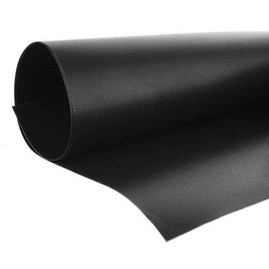 teflonova-podlozka-na-grilovanie-2-ks