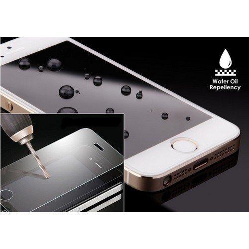 tvrdene-sklo-pre-apple-iphone-6-plus
