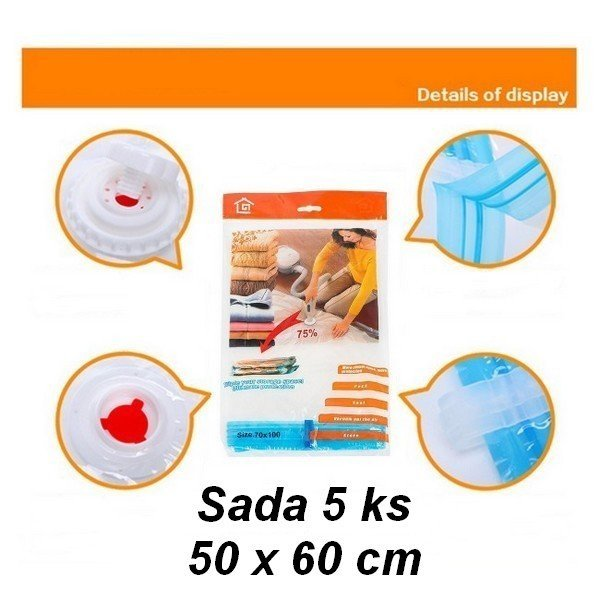 vakuumos-zacskok-50-x-60-cm-5db-os-keszlet