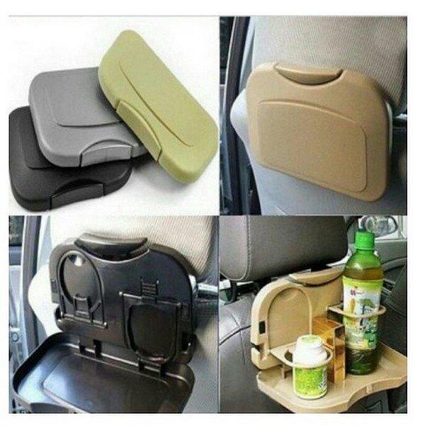 viceucelovy-vyklapeci-stolek-do-auta
