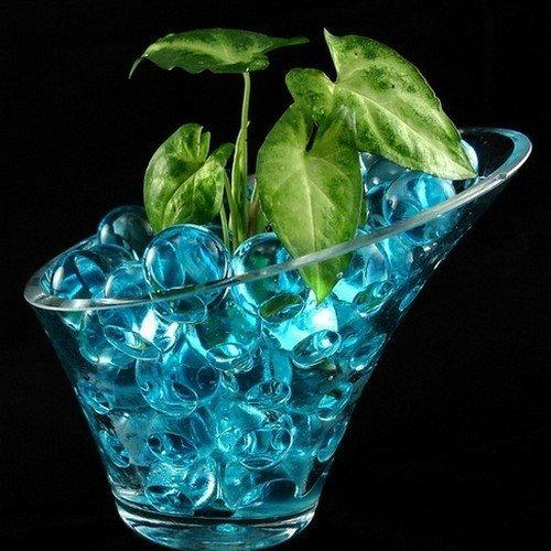 biogelove-kulicky-do-vazy-modre-10-sacku