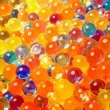 vodne-perly-oranzove-24-sackov