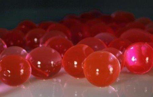vodne-perly-cervene-3-sacky
