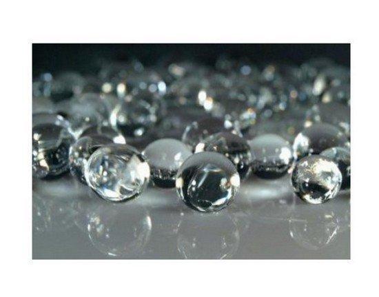 vodne-perly-priehladne-10-sackov