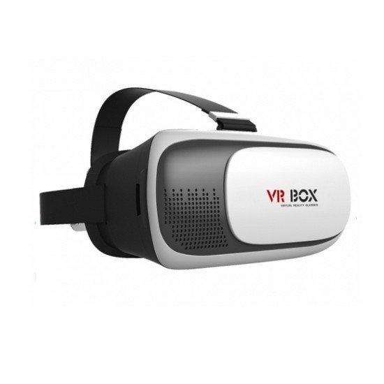 vr-box-ii-virtualni-bryle-3d