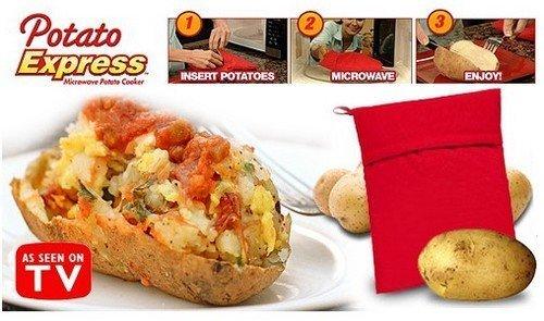 potato-express-vrecko-na-varenie-zemiakov-v-mikrovlnke