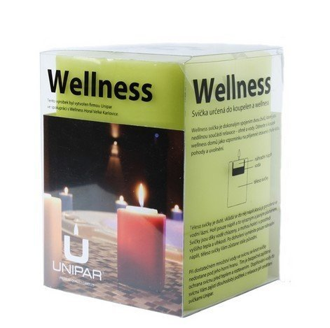 unipar-wellness-sviecka-green-n271