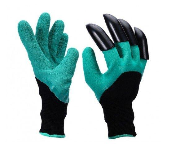zahradnicke-rukavice-so-4-pazurmi