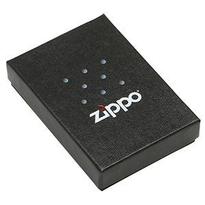 zippo-zapalovac-26738-red-and-chrome