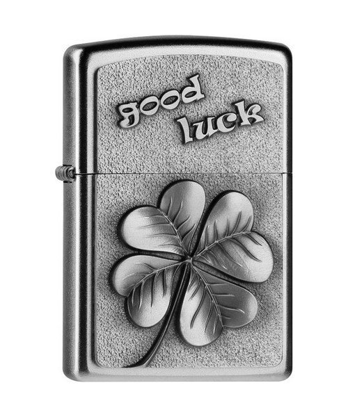 zapalovac-zippo-20392-good-luck-clover-