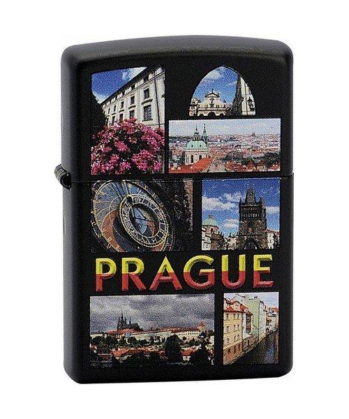zapalovac-zippo-26792-prague-collage