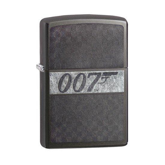zapalovac-zippo-26838-james-bond-007