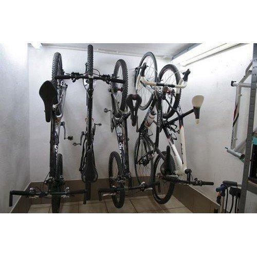 zavesny-hak-na-bicykel-kellys-hang
