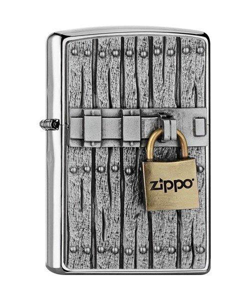 zippo-zapalovac-21031-vintage-lock