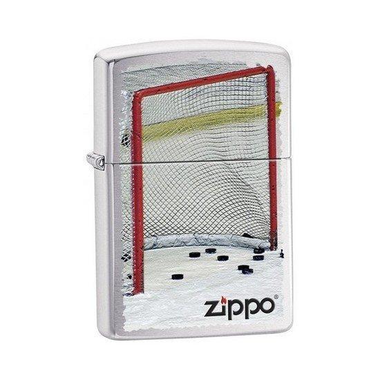 zippo-zapalovac-21797-hockey-goal