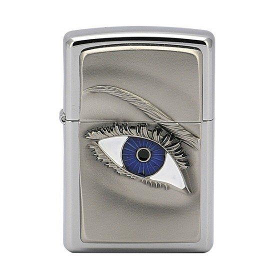 zippo-zapalovac-22896-woman-eye-emblem