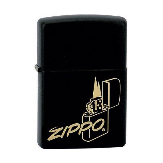 zippo-zapalovac-26363-zippo-on-fire