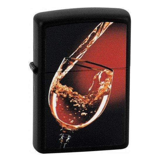 zippo-zapalovac-26404-glass-of-wine