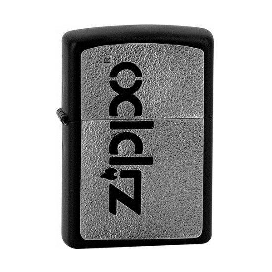 zippo-zapalovac-26424-zippo-emblem