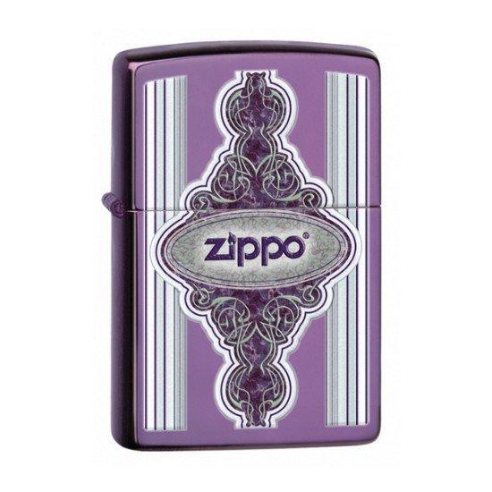 zapalovac-zippo-26811-vintage-frame