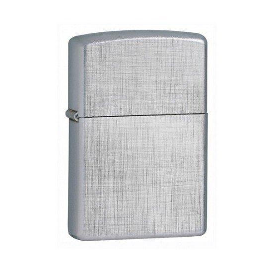 zippo-zapalovac-27063-linen-weave