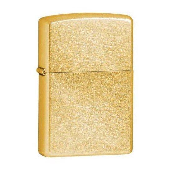 zippo-zapalovac-28074-gold-dust