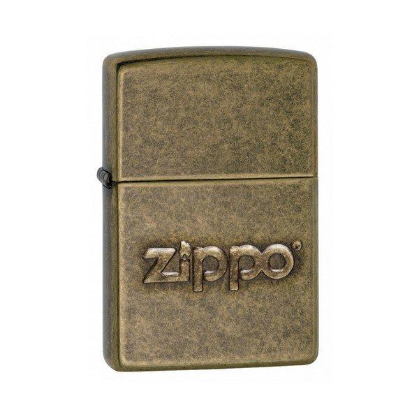 zippo-zapalovac-29001-zippo-stamp